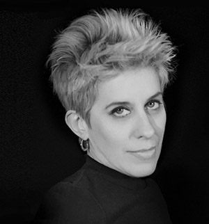 Suzan Wines Profile Picture