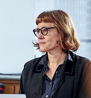 Denise Hoffman Brandt 300 X 322
