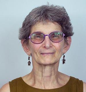 Marta Gutman 300 X 322