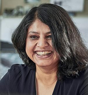 Nandini Bagchee 300 X 322