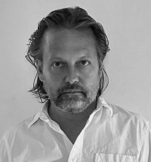 Photo Martin Stigsgaard 2021