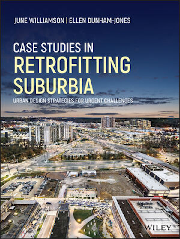 Williamson Case Studies Book Cover