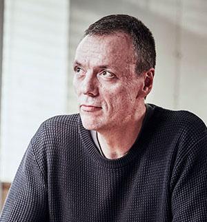 Cesare Birignani 300 X 322
