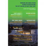 poster: SolarRoofpod Lunch Lecture Series Fall 2016