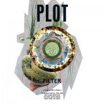 PLOT launch poster