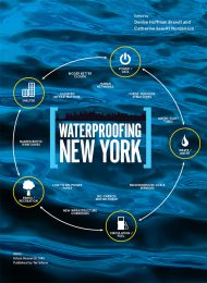 Cover: Waterproofing New York