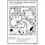 poster: Housing Workshop