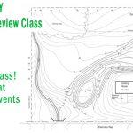 ASLA-NY LARE Review Class photo