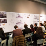 photo of final reviews