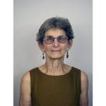 photo of Marta Gutman