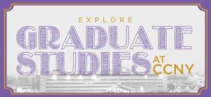 Banner Grad Studies Week