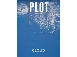 Plot cover issue 6