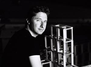 Davidtajchman Portrait Rezized
