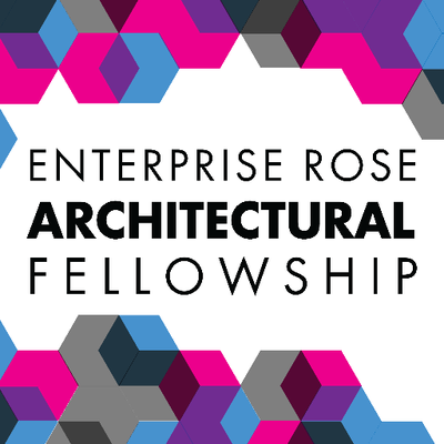 Enterprise Rose Fellowship