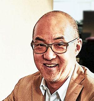 Beom Jun Kim 2