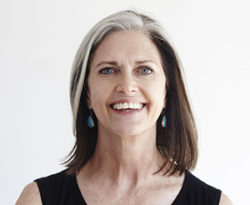 Deborah Berke headshot