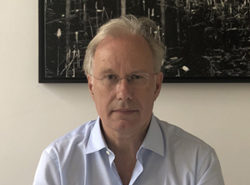 Jean Pierre Pranlas-Descours headshot