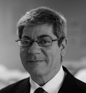 Neil Katz 082219