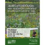 Jameshitchmough