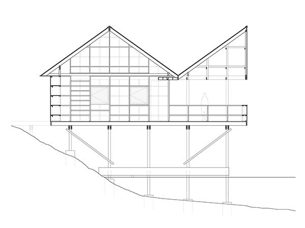 John Kirsimagi Project