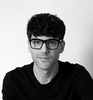 John Kirsimagi Profile Photo 2020