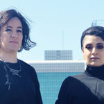 photo: Sarah de Villiers + Sumayya Vally of Counterspace