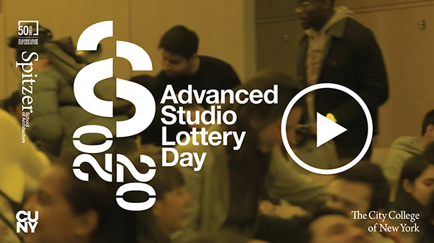 Lottery Day video cover