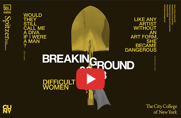 Breakingground614w Videostillwithplaybutton