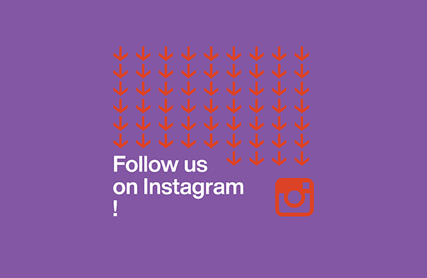 Ssa 614x400px Instagram V01 614wfr