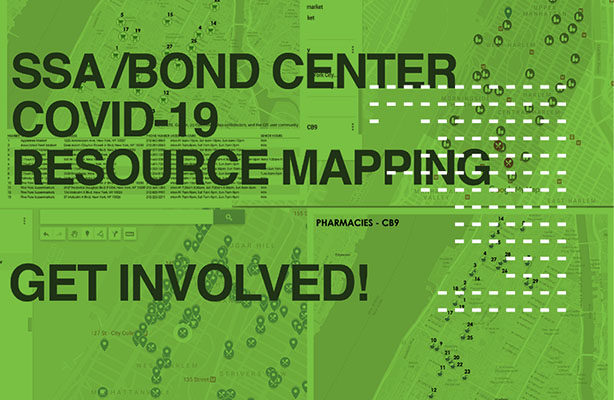 Bond Center Posting[1] 614 X 400