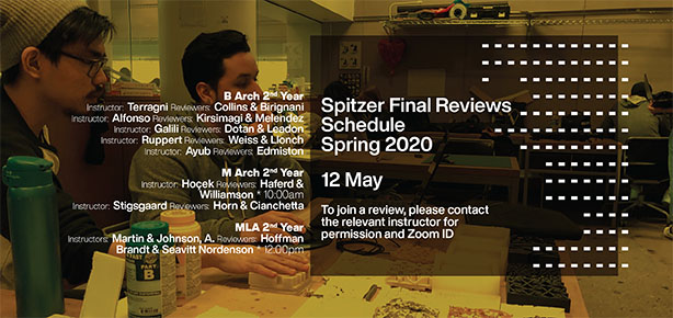 Final Review Schedule 12 May.indd