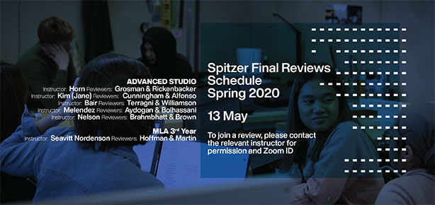 Final Review Schedule 13 May.indd