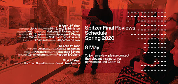 Final Review Schedule 8 May.indd