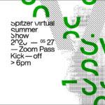 Ssa Vss 2020 Invite 01