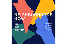 Neighborhood 225