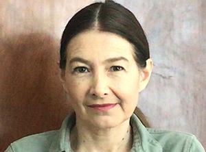 Alexia Leon