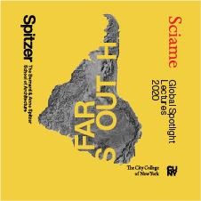 Ssa Sciame Far South Website Widget 01 01