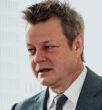Jeremy Edminston