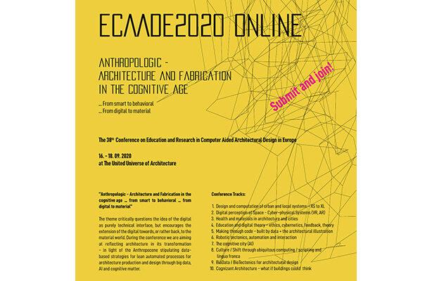 Melendez Conference Edited 1