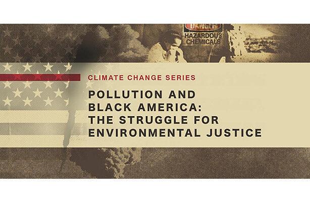 Rickenbacker Climate Justice Edited