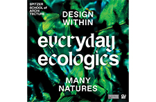 Everyday Ecologies Widget