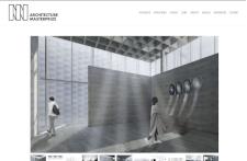 Architecture Masterprize Rei Celo1 Widget