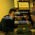 Final Reviews Announcement Suzan Wines 3