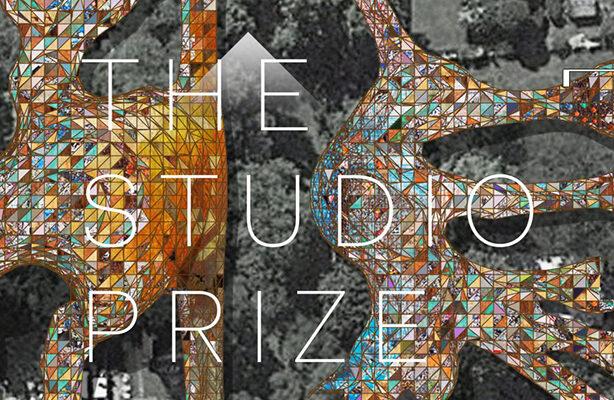 Studio Prize Edited