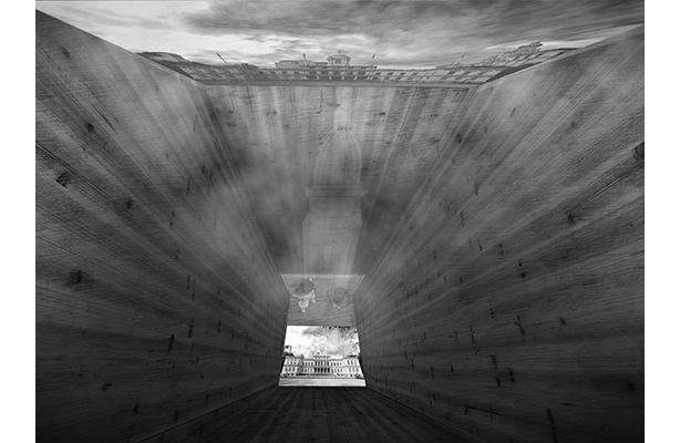 Camera Obscura 614 X 400