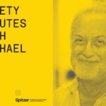 Ninety Minutes With Michael Sorkin Poster