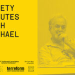 Ninety Minutes With Michael Sorkin