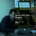 Final Reviews Spring 2021 7