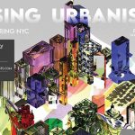 Rising Urbanist 1