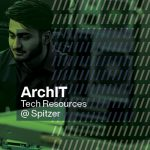 Archit